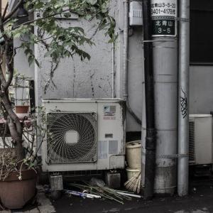 「日本人は貧乏になった」 その残酷な事実に気付かない人が多すぎる