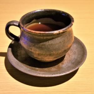 年間250日コーヒーをハンドドリップし続けている私のコーヒーグッズ