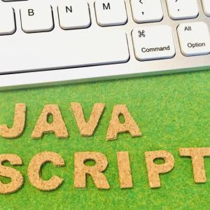 JavaScriptのfunction() 関数の使い方を復習