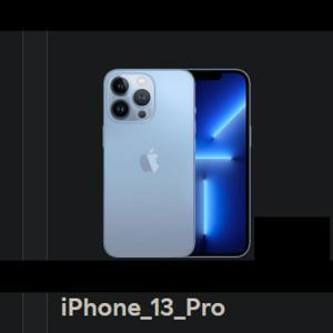 iPhone13のデータ移行の一番簡単な方法=クイックスタートをわかりやすく解説