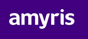 アミリス(AMRS)株が足元暴騰している理由(Amyris)