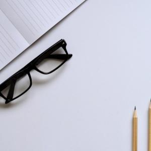 【簡単な財務分析】やばい会社への投資を理解した上で行う、もしくは、避けるために