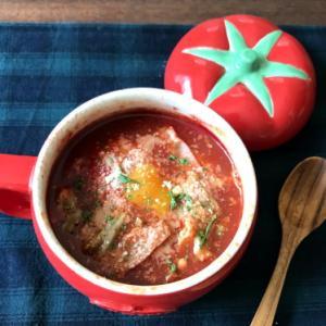 【レンジでトマトスープ】総計1010名様に色々あたる!朝のホットマト習慣キャンペーンのお知らせ