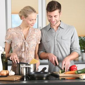 ダイエット中の食事の見直しポイント|ダイエット中のオススメおやつ