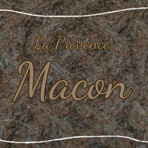 La Provence Macon