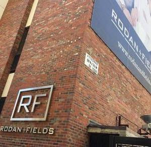 R+Fのコンサルタント登録をオススメする理由