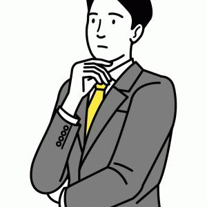 【体験談】客先常駐下請けSE が転職に至ったキッカケ