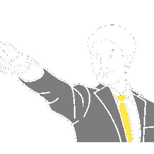 【体験談】客先常駐下請けSEから社内SEへの転職はどうなのか