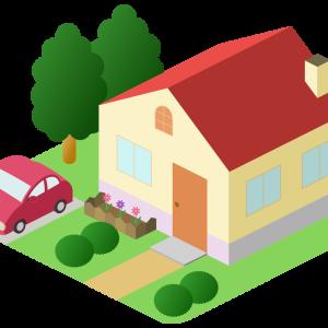 注文住宅購入予定だがグリーン住宅ポイント制度を利用しない理由