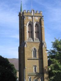 Tasmania留学回顧録②