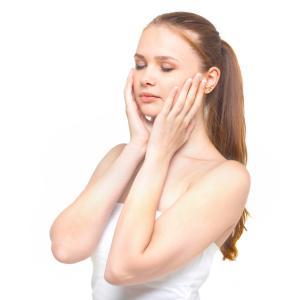 ベスコス1位オルビスユードット年齢肌効果ある?40代リアル口コミ