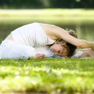 痩せる為にやって効果があった事!運動する時間帯は食事前か食事後?