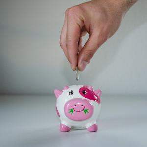 我が家の教育費の貯め方/大学4年間学費文系・理系の場合を考える