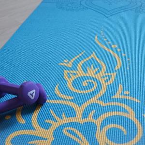 簡単に運動を継続する5つのコツ!特別な運動より日々の生活が効果的