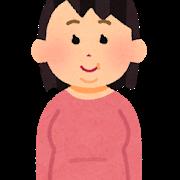 コロナと熱中症と更年期のトリプルパンチ