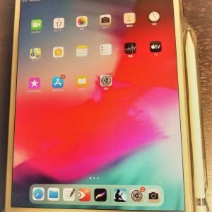 【3つの方法!】iPadでスクリーンショット!【Safariのスクショ機能は特別】