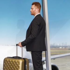 国内の格安航空券を一発検索|おすすめネット予約サイトはコレ!