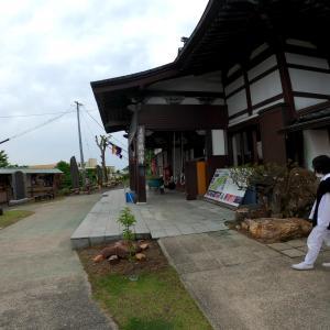 浜松の観光地巡り:舘山寺周辺を探検?