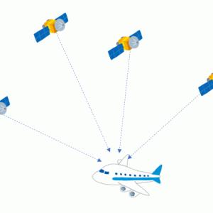 航空無線通信士の試験対策:無線工学その19 航法無線装置