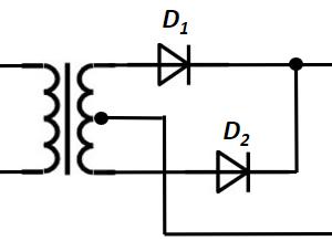 航空無線通信士の試験対策:無線工学その20 電源