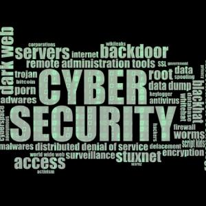クラウドストライクのセキュリティ機能