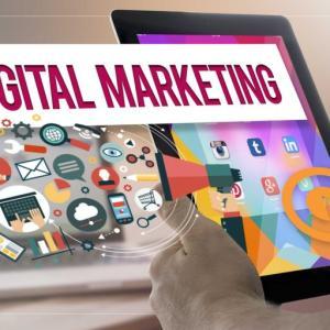 デジタル広告関連銘柄が軒並み急騰