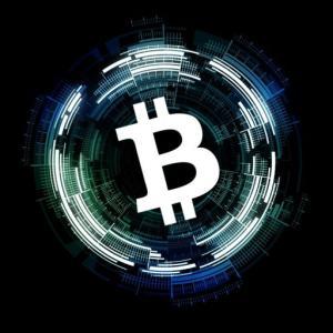 エヌビディア ビットコインより安全な仮想通貨投資