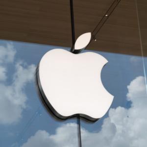 アップル iPhone 13の売れ行きは予想よりも悪いとアナリストが予測
