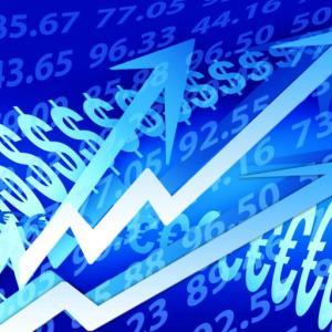 ポートフォリオに加えるべき優れた成長株トップ3