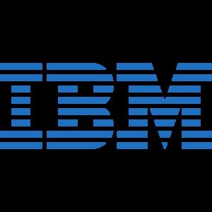 IBM 第1四半期の売上高及び収益が予想を上回る