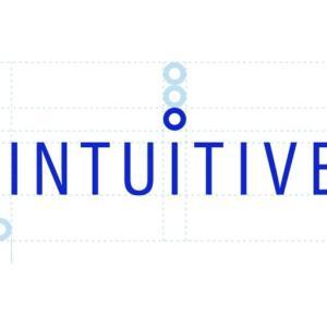 インテュイティブ・サージカル 好決算発表で10%上昇