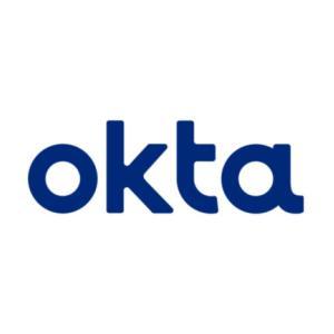 オクタ 株価下落で保有の絶好のチャンス