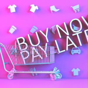 マスターカードが「Buy Now, Pay Later」に参入