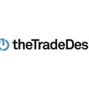 トレード・デスク 6月17日から株式分割