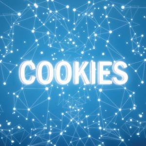 グーグルがクッキー廃止計画の延期を発表 広告関連株暴騰
