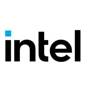 インテル 粗利益率悪化の見通しで株価下落