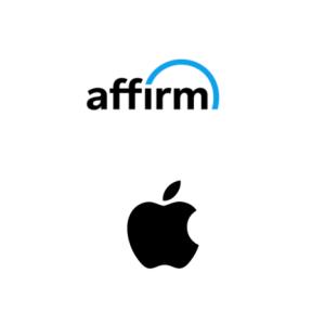 アファーム アップルとのBNPLプログラムで株価上昇