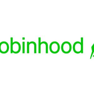 高騰したロビンフッドがミームストックとは異なる、ある重要なポイント