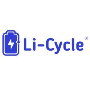 市場が大幅に下落する中、EV用バッテリー銘柄が10%超の逆行高