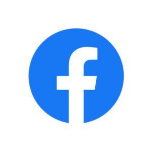フェイスブック CTOの交代は新しい時代の到来を告げる