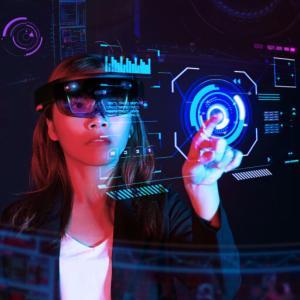 アップル 拡張現実グラスは来年の今頃登場?