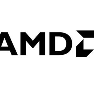 AMD エヌビディアの発表で株価上昇