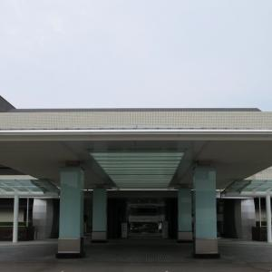 ■トヨタ会館【企業ミュージアム】
