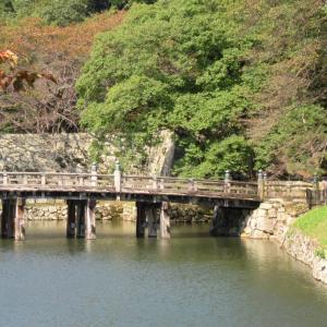 ■彦根城【近江国】