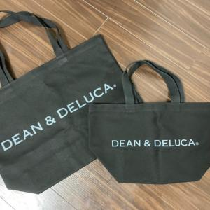 【Amazon】DEAN&DELUCA がおトク!