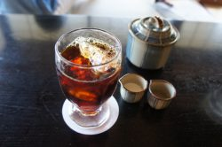 「アイスコーヒー」は日本発祥の飲み物?