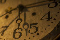 「大きな古時計」が動いていたのは、100年ではなく「90年」!