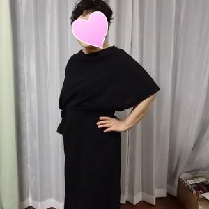 洋服選びに悩まれたアラ古希の方に♡