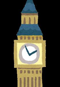 【詐欺?】キンコン西野「信者から巻き上げた1000万円で木の時計台を作ったで!」