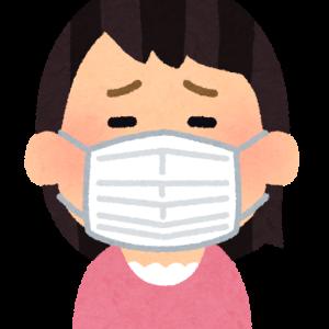 【悲報】元欅坂46今泉佑唯さん、マスクをしないヤバい女だった‼
